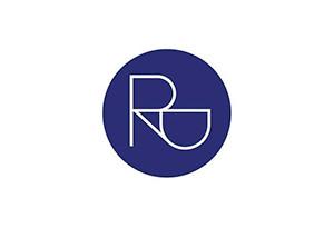 Rinkink Designs