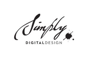 simply-digital-design