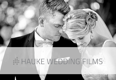 haukewedding_small