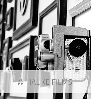 haukefilms_large