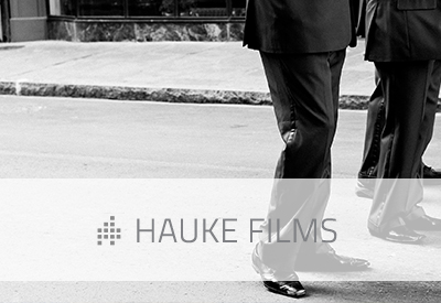 haukefilms_small